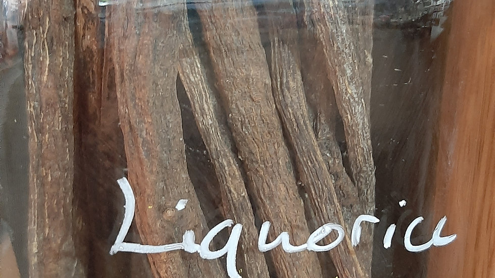 Liquoris Root sticks, sold individually