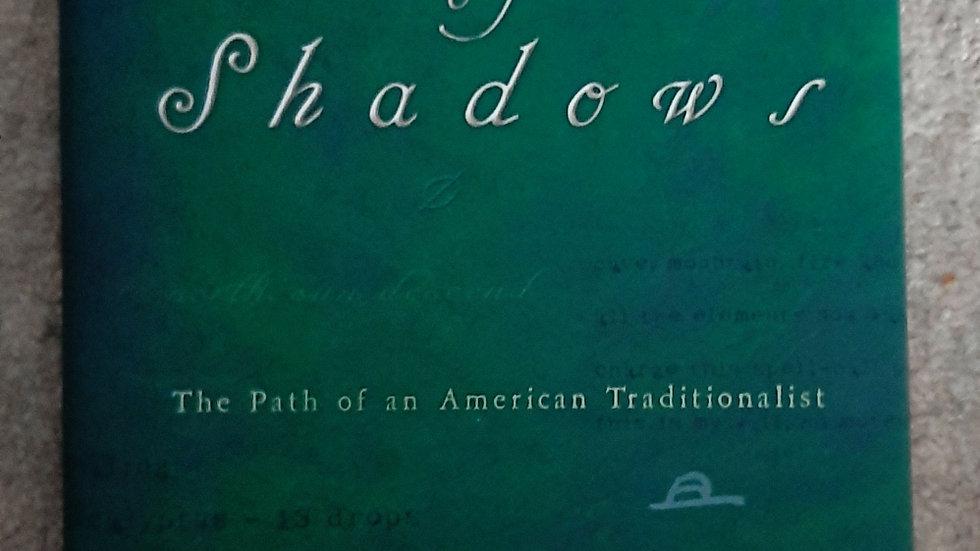 Cunninghams Book of Shadows