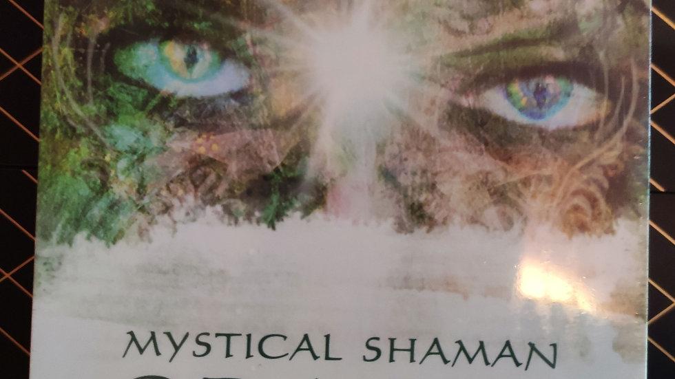 Mystical Shaman Oracle Set