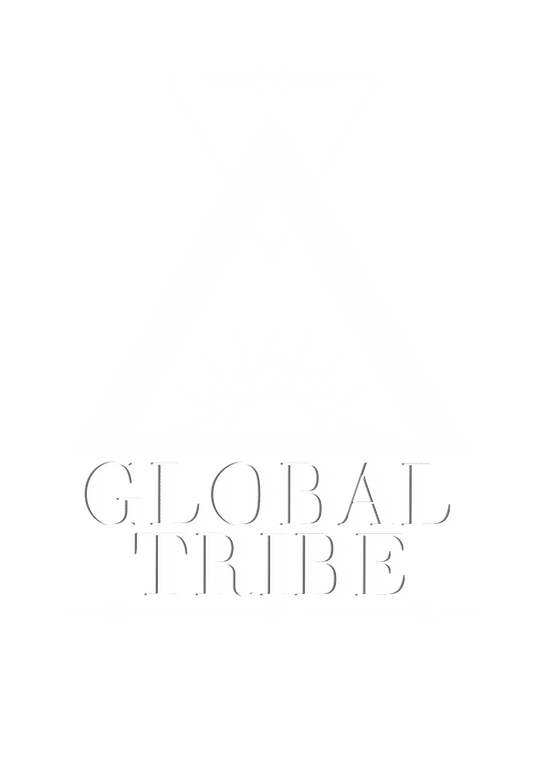gt logo, white, trans ackground