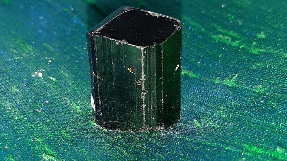 Black Tourmaline (High Grade)