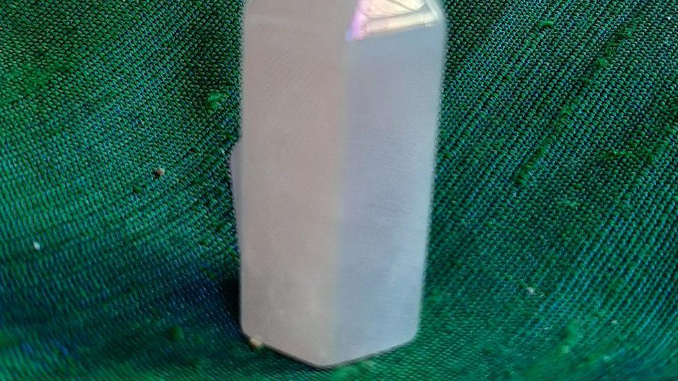 Rose Aura Generator (3.5cm)