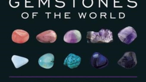 Gemstones of the World : Newly Revised Fifth Edition