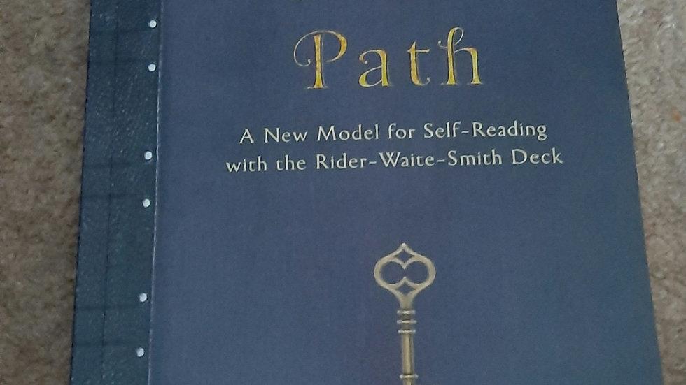 The Discovery Tarot Path, Stephanie Leon Neal