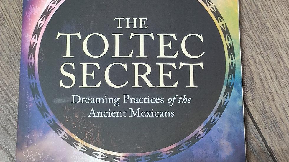 Toltec Secret