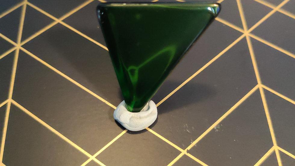 Green Gaia Stone