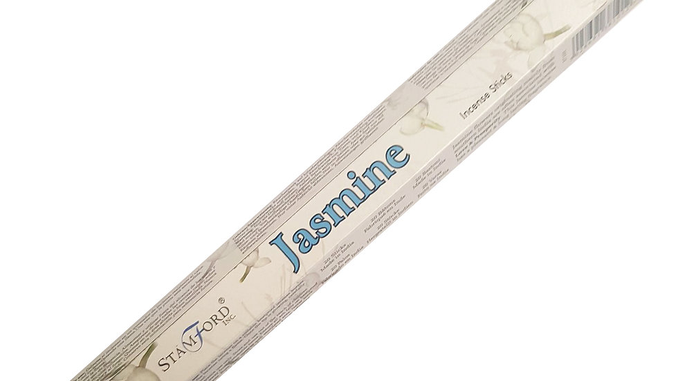 Stamford Jasmine