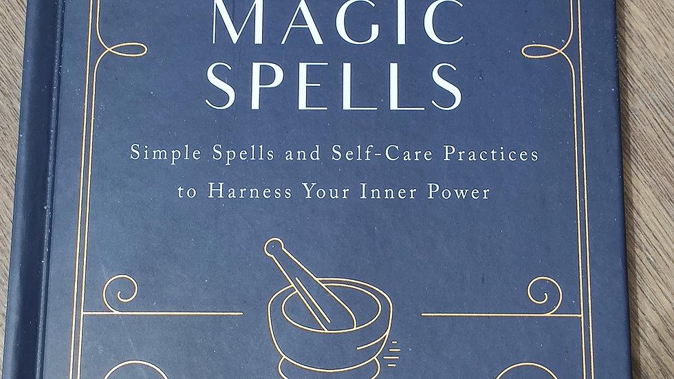 Magical Spells