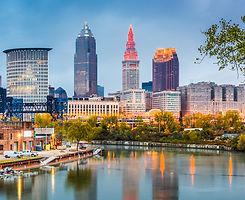 Cleveland-1100x900.jpg