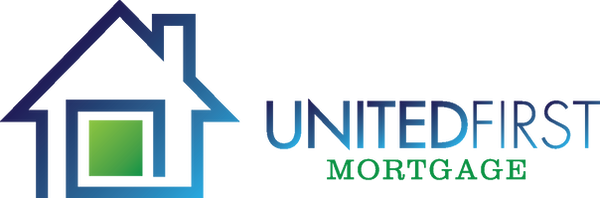 UFM%20logo%20green%20horizontal_edited.p