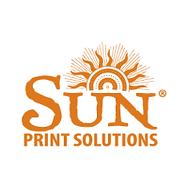 Sun Print.png
