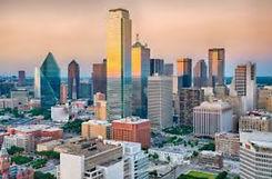 Dallas2_edited.jpg