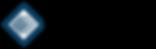 NUPackLogo-NoBar (1).png