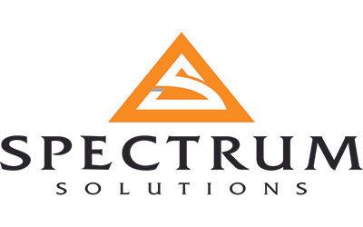 Spectrum-Solutions-logo-for-website (1).