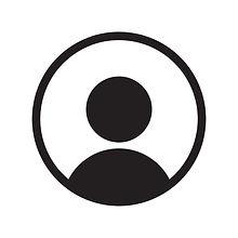 user-member-avatar-face-profile-icon-vector-22965342_edited.jpg