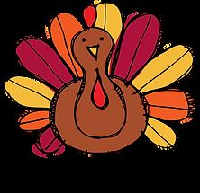 Turkey Clip art.png