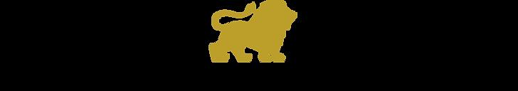 Copy of BAR Logo-01_edited.png