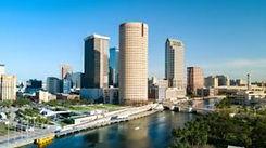 Tampa2_edited.jpg