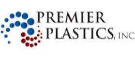 premier%20plastics_edited.jpg