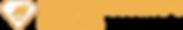 TGH Logo V2-01.png