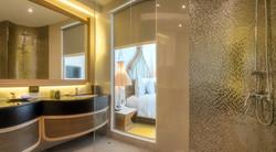 Deluxe balconysoft 3108