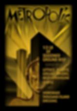 Metropolis_Post.png