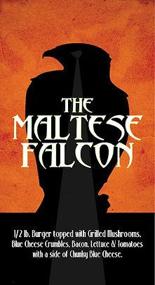 MalteseFalcon_Post.jpg