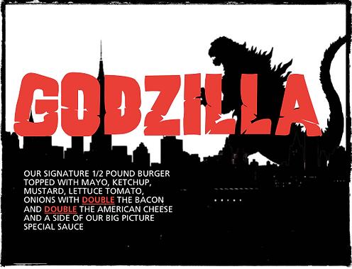 Godzilla_Post.png