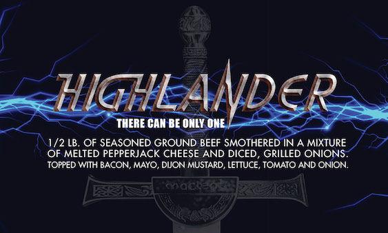 Highlander_Post.jpg