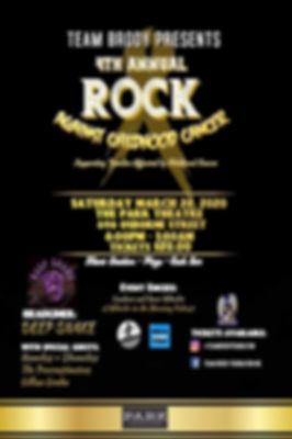 rock show.jpg