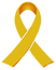 GOLD%2520RIBBON_edited_edited.png