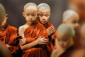 theravada-buddhism-1802873_frei.jpg