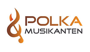 Polka_Logo_braun.jpg