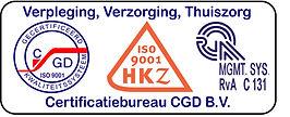 Combi CGD HKZ RvA_B_VVT2015.jpg