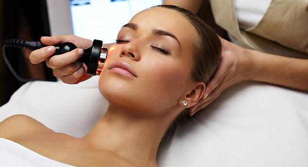 traitement laser, epilation laser, depigmentation, photo rajeunissement, varicosités