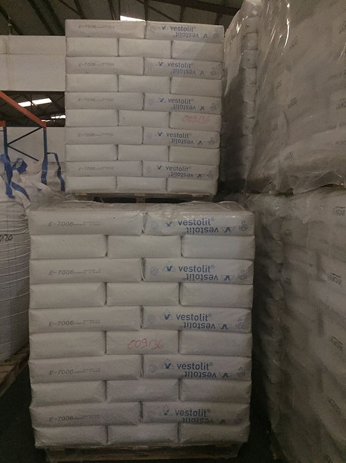 E-PVC, VESTOLIT E7006 NT