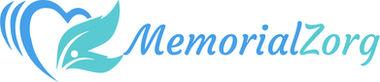 logo memorial2.jpg