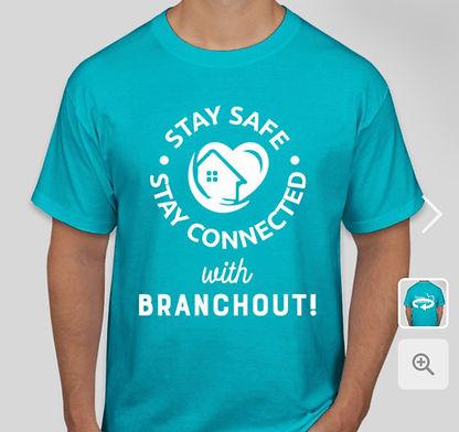 Shirt design .PNG.jpeg