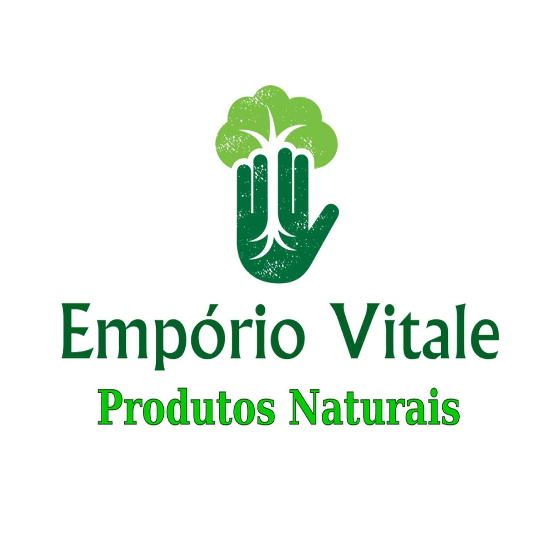 EMPÓRIO VITALE PRODUTOS NATURAIS