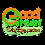 Comida fitness, sem glúten, Suco Detox e Sopa Detox, congelados, Duque de Caxias - RJ, Barra da Tijuca, Leblon, Ipanema, Jardim Botânico, e Rio de Janeiro - RJ