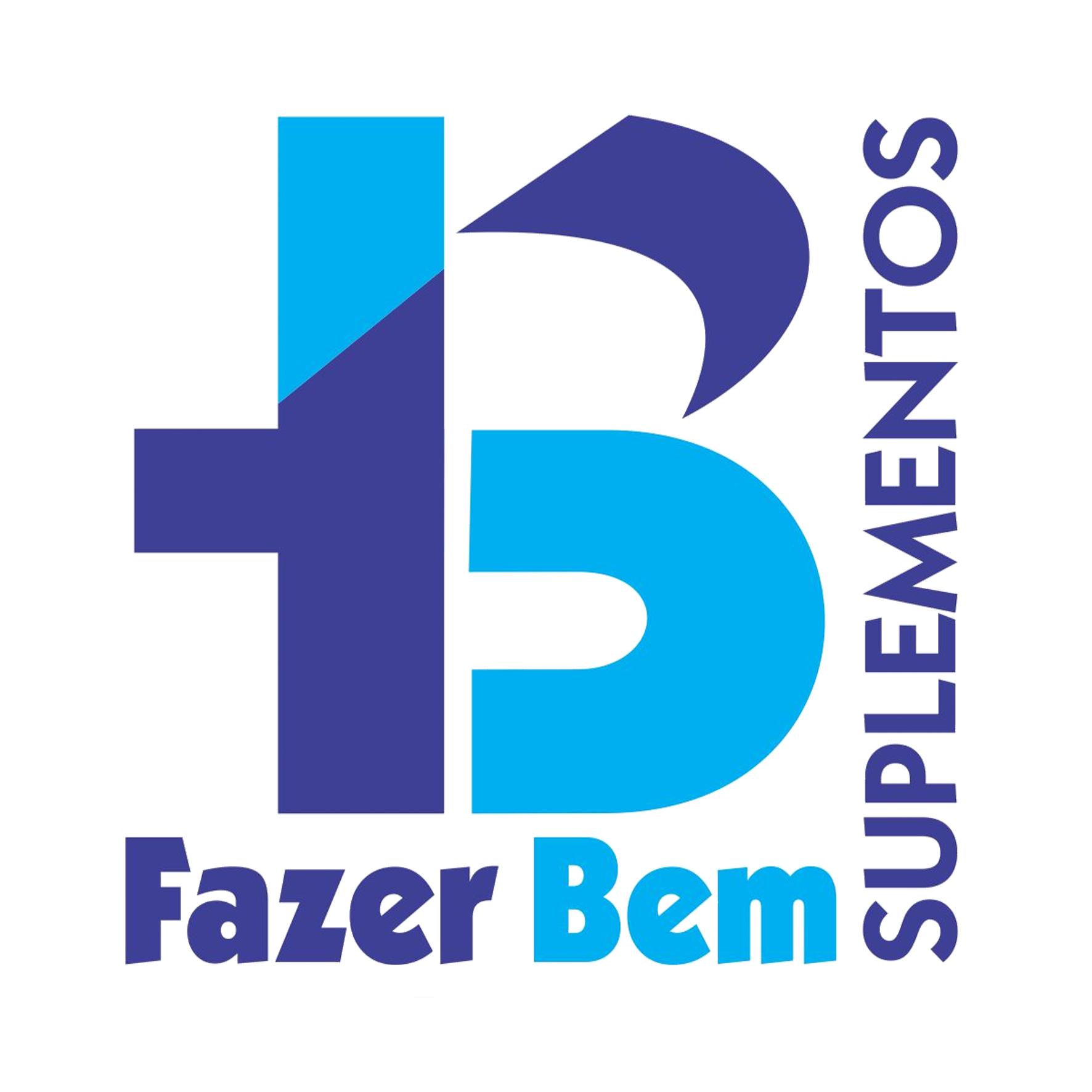 SUPLEMENTOS FAZER BEM