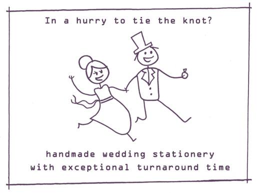 COVID 19 | Organising Last Minute Weddings