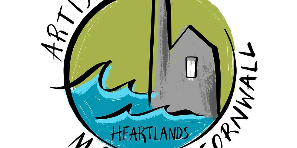 The Heartlands Artisan Market