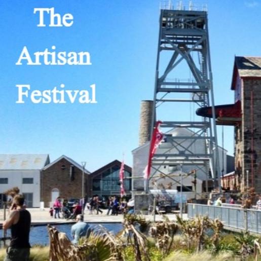 The Artisan Festival