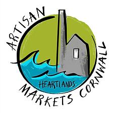 Heartlands Logo.png