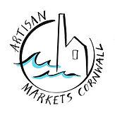 Artisan markets cornwall logo.jpg