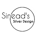 Sinead's silver design logo.png