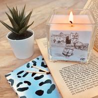 St Ives Candles.jpeg