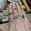 Thumbnail: Chrome diopside gemstone ring. Alternative birthstone to Emerald