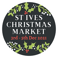 St Ives Christmas Market.PNG